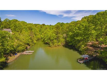 406 Morrison Farm Road Troutman, NC MLS# 3497101