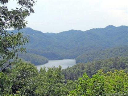 Lot 44-3 Cherokee Ridge Bryson City, NC MLS# 3497236