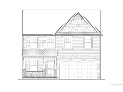 231 Fesperman Circle Troutman, NC MLS# 3497509