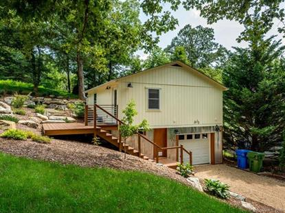 33 and 33 1/2 Campground Road Asheville, NC MLS# 3498120