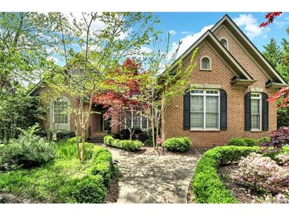 16246 Crest Cove Road Charlotte, NC MLS# 3498313