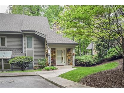 1011 Indian Cave Road Hendersonville, NC MLS# 3498548