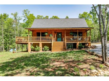 91 Zachary Lane Rutherfordton, NC MLS# 3498664