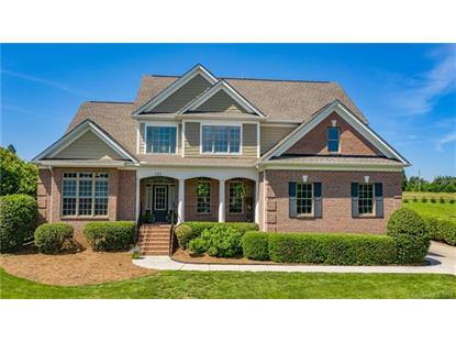 120 Sink Farm Road Mooresville, NC MLS# 3499166