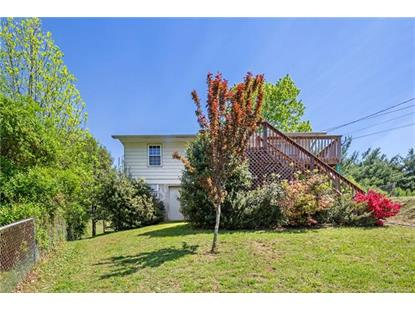 302 Melody Circle Swannanoa, NC MLS# 3500190