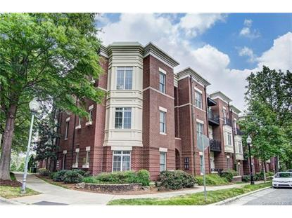 799 Garden District Drive Charlotte, NC MLS# 3500751