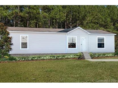 2307 Bayleigh Drive Vale, NC MLS# 3500863