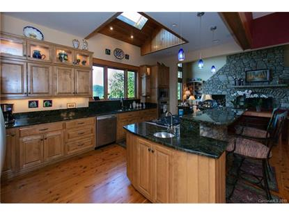 881 Grace Mountain Road Todd, NC MLS# 3500910