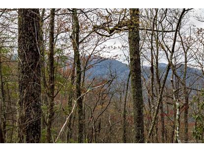 Lot 24 Black Rock Road Cherokee, NC MLS# 3501157