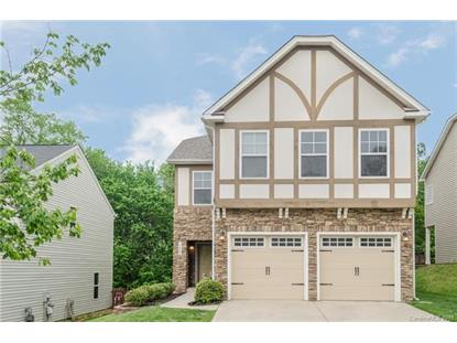 13937 Mallard Lake Road Charlotte, NC MLS# 3501165