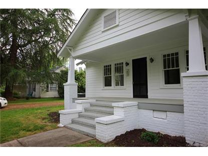 308 S Thompson Street Monroe, NC MLS# 3501676