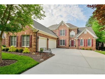 6324 Pepperwich Place Charlotte, NC MLS# 3501703
