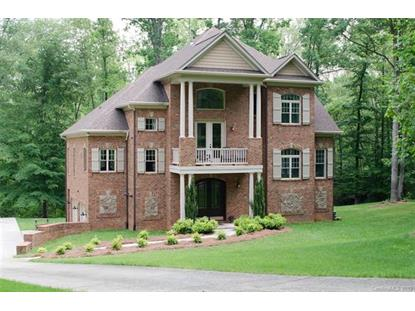 5029 Ardenwoods Drive Charlotte, NC MLS# 3501915