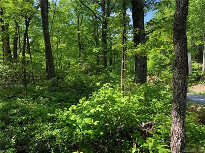 Lot #65 Marshall Ridge Road Hendersonville, NC MLS# 3502333