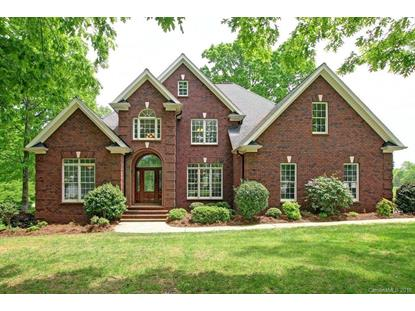 715 Lake Wright Road China Grove, NC MLS# 3502631