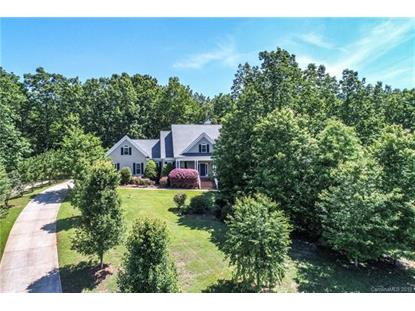 138 Harbor Watch Drive Statesville, NC MLS# 3502896