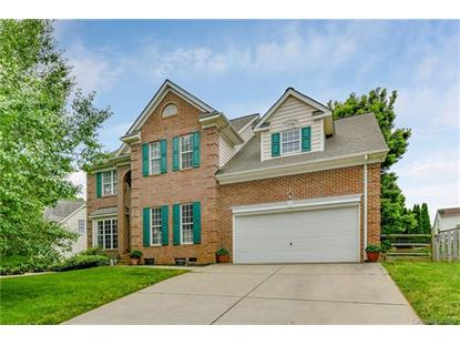 105 Coronilla Road Mooresville, NC MLS# 3502972