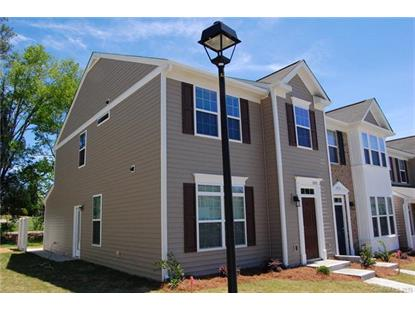 1880 Aston Mill Place Charlotte, NC MLS# 3503277