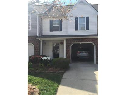 8918 Scotch Heather Way Charlotte, NC MLS# 3503289