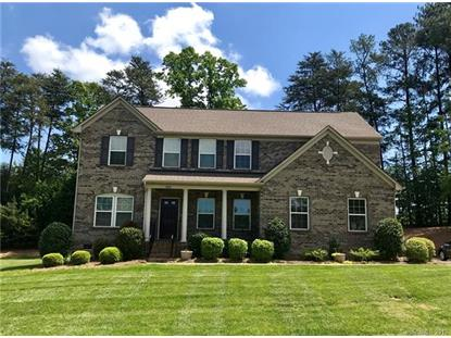 3880 Eastwind Cove Road, Denver, NC
