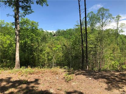196 Red Fox Trail Marshall, NC MLS# 3503784