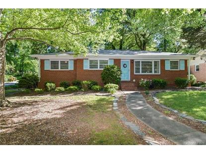 3042 Dunlavin Way Charlotte, NC MLS# 3504073
