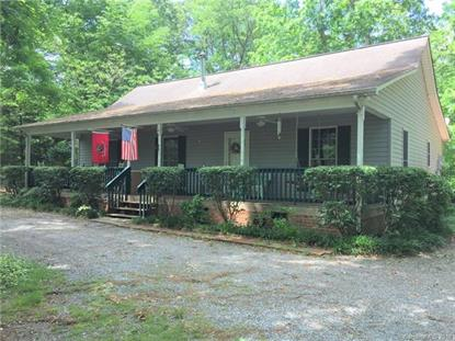 431 River Ridge Parkway Rutherfordton, NC MLS# 3504362