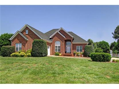 120 Westview Lane Statesville, NC MLS# 3504612