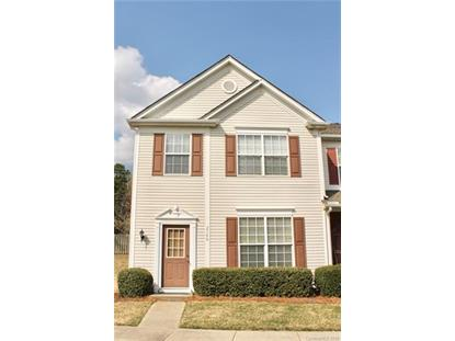 2786 Thornbush Court Charlotte, NC MLS# 3504777