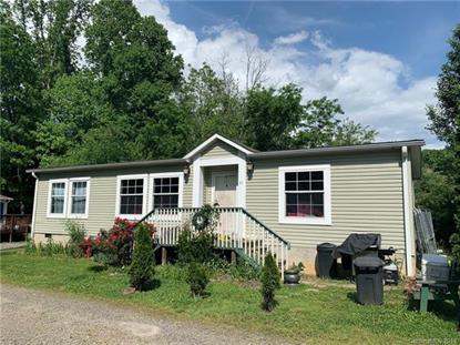 47 Goose Creek Road Swannanoa, NC MLS# 3504889