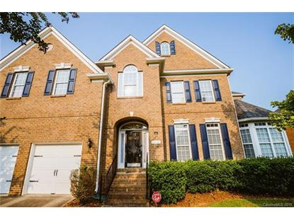 13139 Purple Dawn Drive Charlotte, NC MLS# 3505001