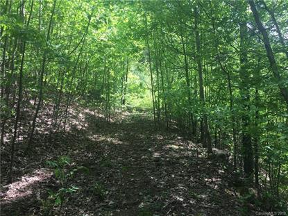 Lot 87 Blue Mist Way Arden, NC MLS# 3505017
