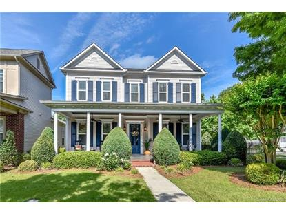 16934 Red Cow Road Charlotte, NC MLS# 3505248