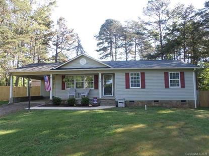 129 Poppy Lane Statesville, NC MLS# 3505339