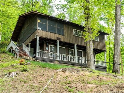 341 Terrace Drive Chimney Rock, NC MLS# 3505917