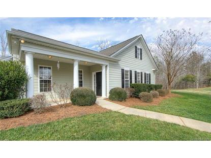 13016 Park Crescent Circle Pineville, NC MLS# 3506050