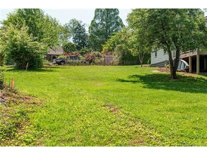 40 Mildred Avenue Asheville, NC MLS# 3506226