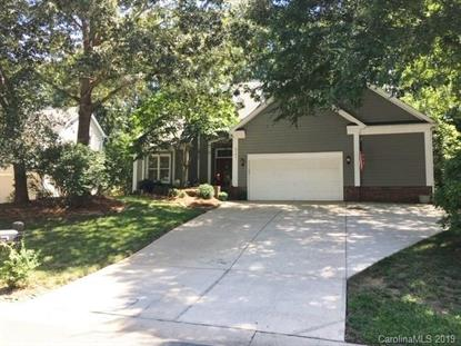 9141 Covey Hollow Court Charlotte, NC MLS# 3506494
