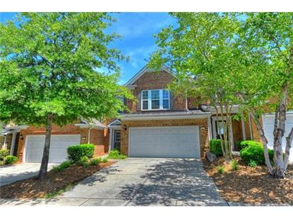 15639 Canmore Street Charlotte, NC MLS# 3506546