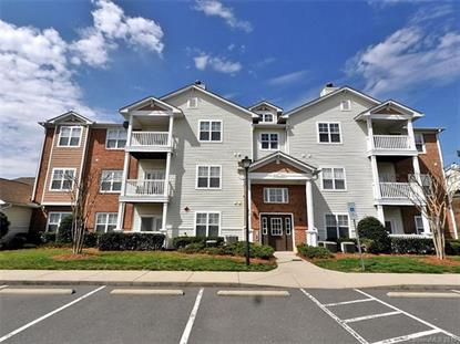 11227 Hyde Pointe Court Charlotte, NC MLS# 3506706