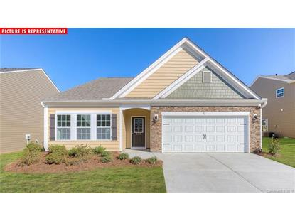 161 Atwater Landing Drive Mooresville, NC MLS# 3506842