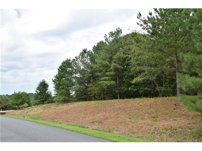 146 Ridge Point Drive Stony Point, NC MLS# 3506992