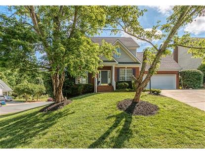 3701 Chesapeake Place Waxhaw, NC MLS# 3507337