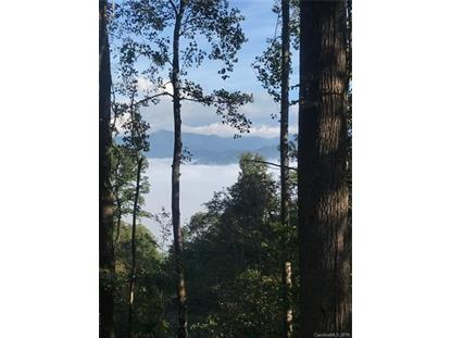 191 High Hickory Trail Trail Swannanoa, NC MLS# 3507360