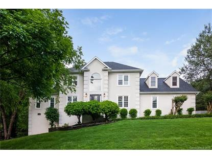 12034 Prails Mill Lane Charlotte, NC MLS# 3507491