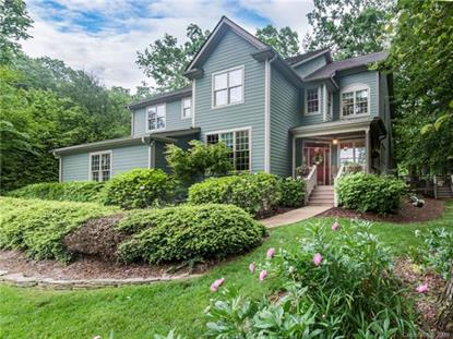 25 Madelyn Lane Fairview, NC MLS# 3507559