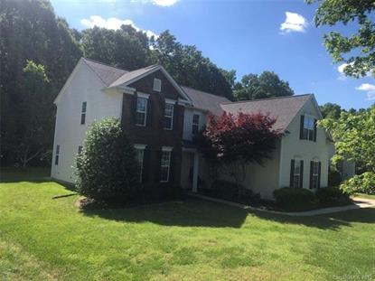 1157 Woodwinds Drive Waxhaw, NC MLS# 3507599