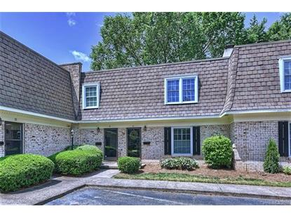 3508 Colony Road Charlotte, NC MLS# 3507650