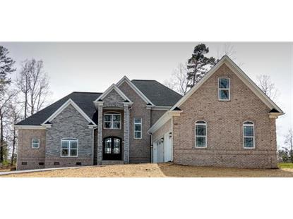 681 Players Ridge Road Hickory, NC MLS# 3508027