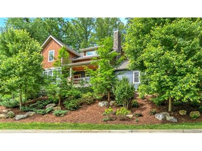 1 Lower Bend Road Asheville, NC MLS# 3508120